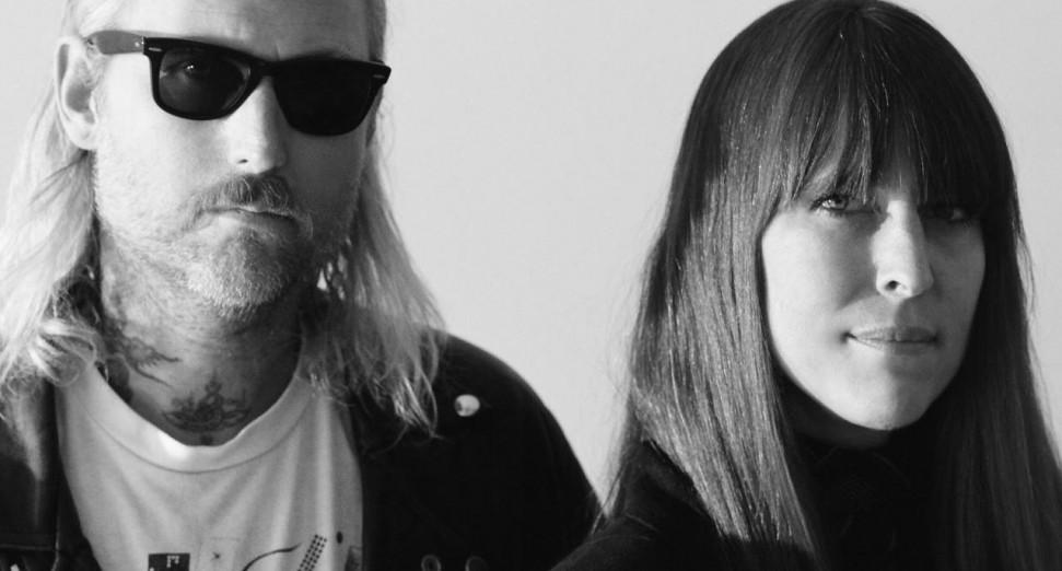 Peaking Lights announce new album, shared new track, 'EVP'