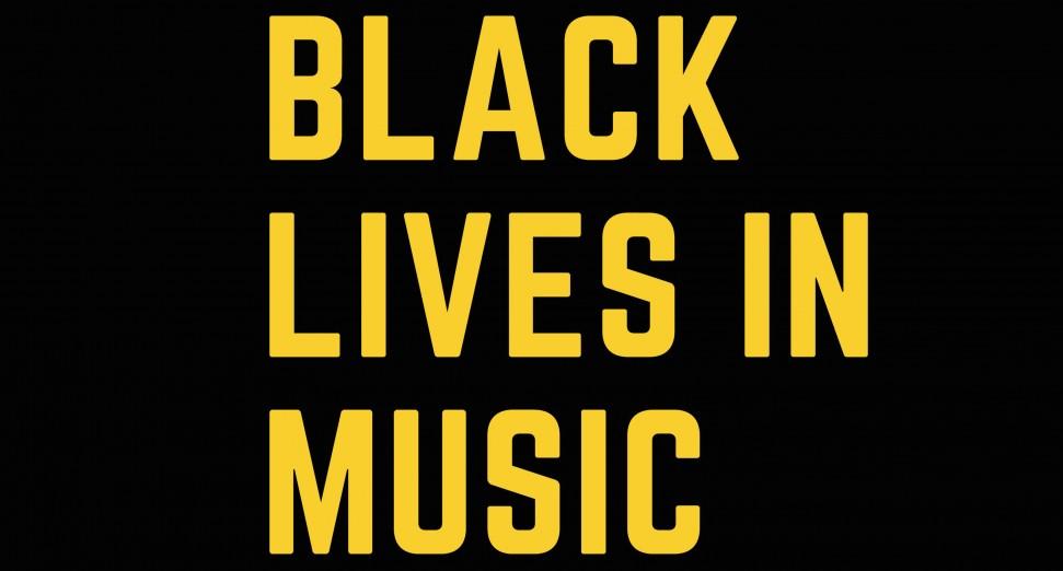 BLiM-logo.jpeg