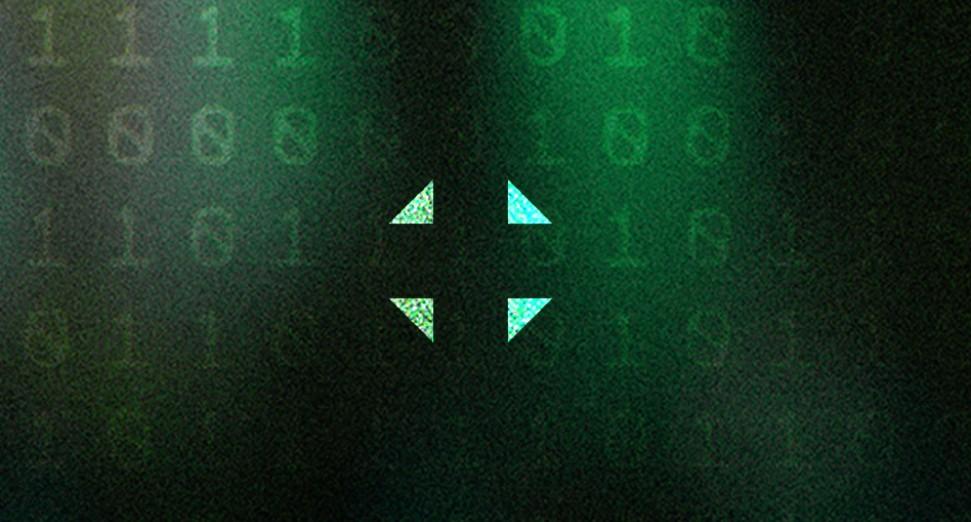 CPU_Header-pic.jpg