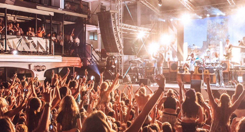 Ibiza 2018 Opening Party Guide - DJ Mag