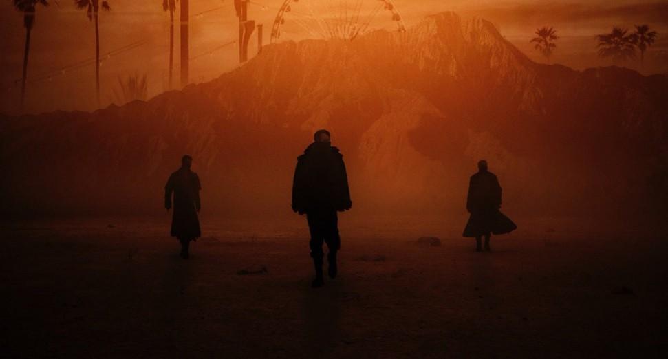 Swedish House Mafia announced for Coachella 2022