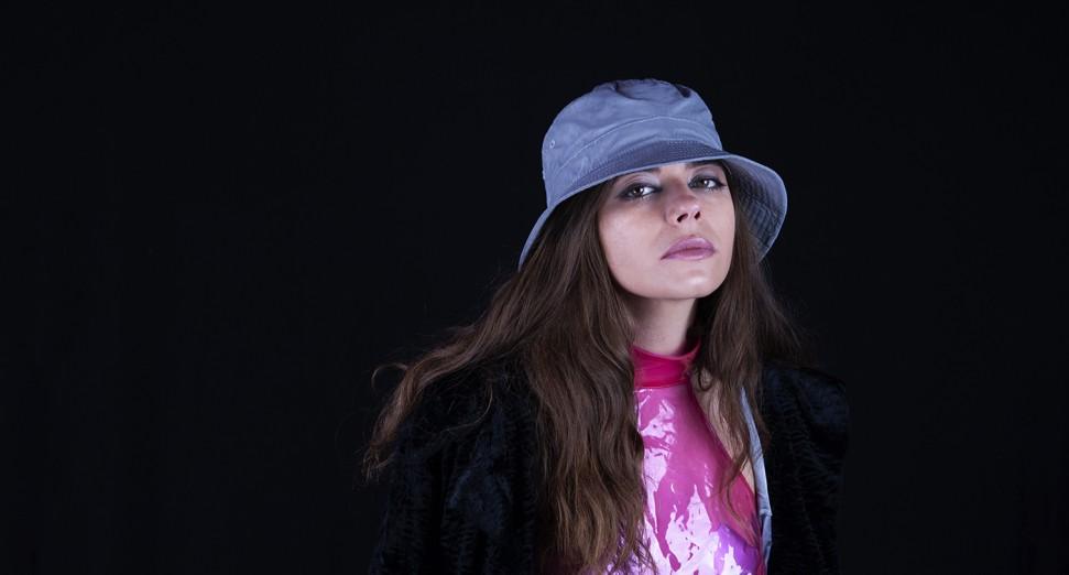 Giulia Tess - CLC_5780.jpg