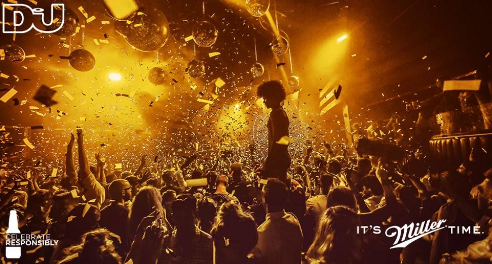 Best DJ sets from Ibiza 2019