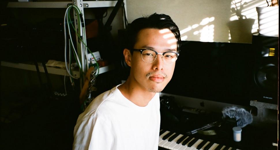 Soshi Takeda - portrait.JPG
