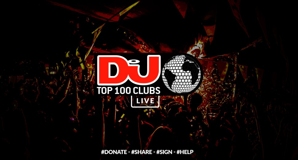 top-100-clubs-live-results-countdown